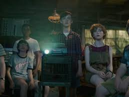 It movie-review
