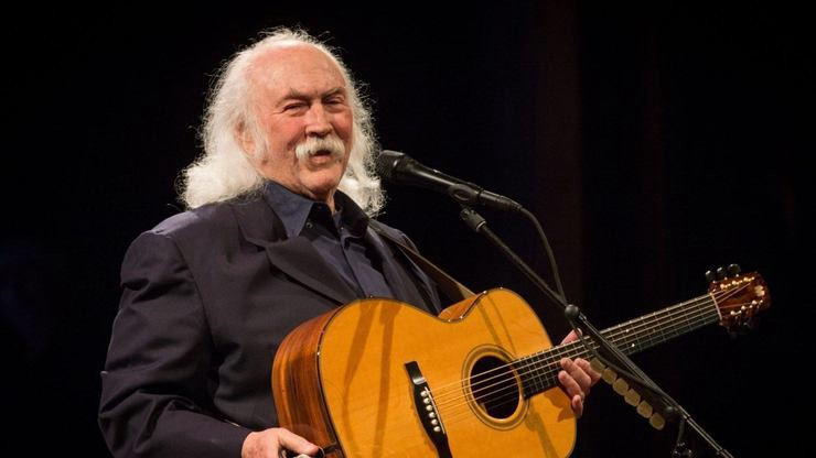 David crosby munksgard crop 1480x832