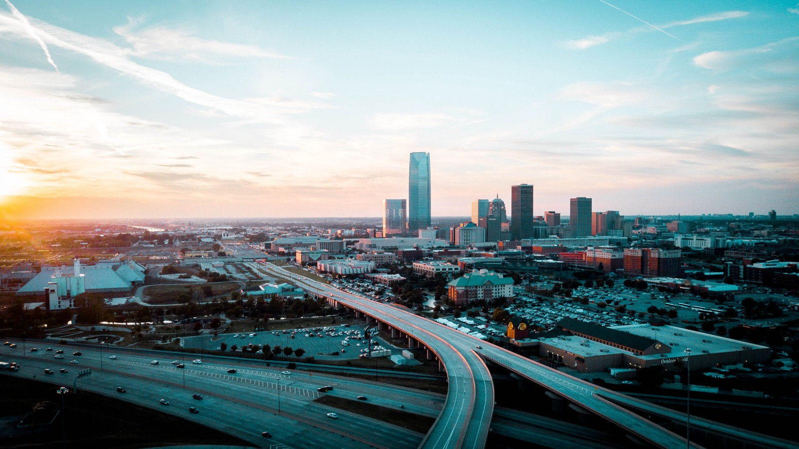 3 Ways OKC's Thunderplains Conference Transformed My Career cover image