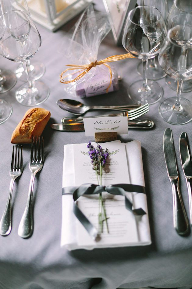 destination-wedding-in-france-studio-a-and-q-photography-41