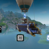 Learning From Games: Fortnite and Exclusivity