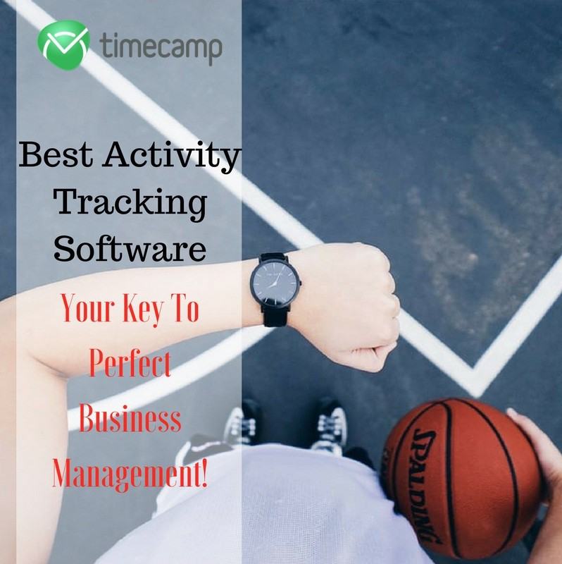 activity-tracking-software-screen