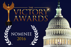 Victory-Awards-2016-Banner-blog-nominee