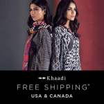 Khaadi embroidered cambric fall collection fashion 5