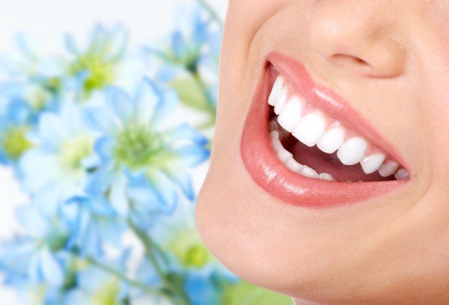 Zoom Teeth Whitening 5 Ways To Prevent And Treat Sensitivity