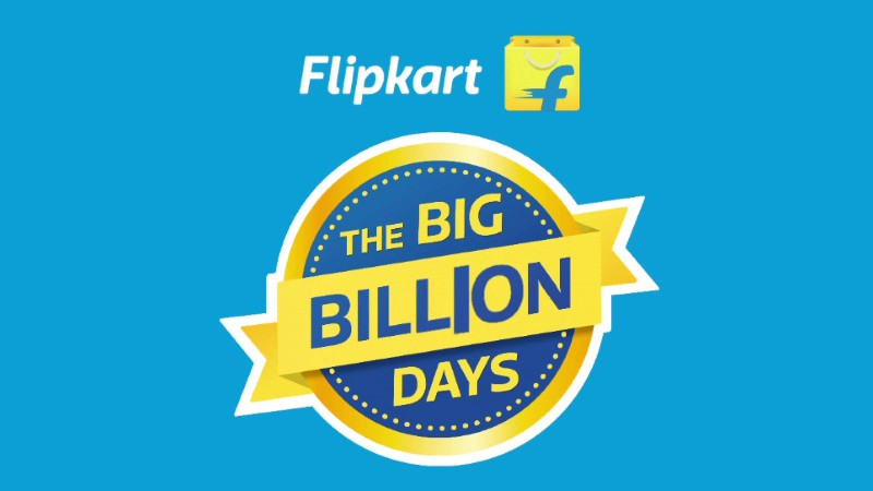 fd5c93f0713 13 Marketing Lessons For eCommerce Businesses From The Flipkart Big ...