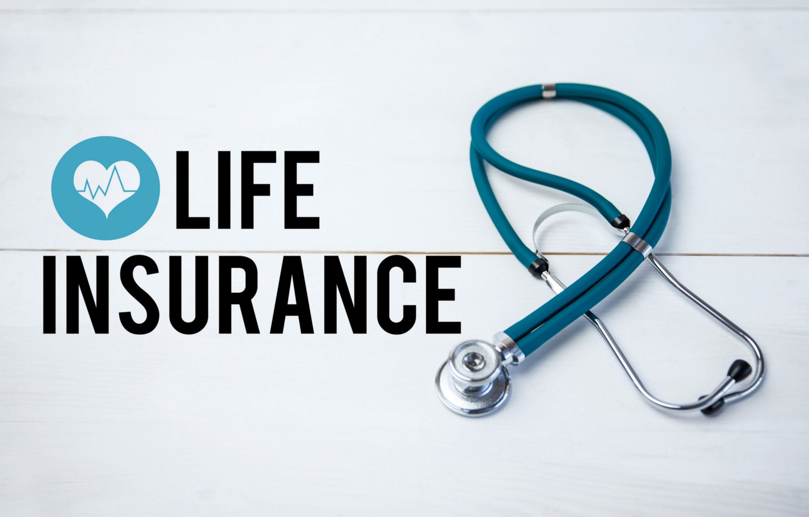 Whatu0027s The Big Deal About Online Life Insurance Quotes? U2014 Blake Insurance  Group LLC