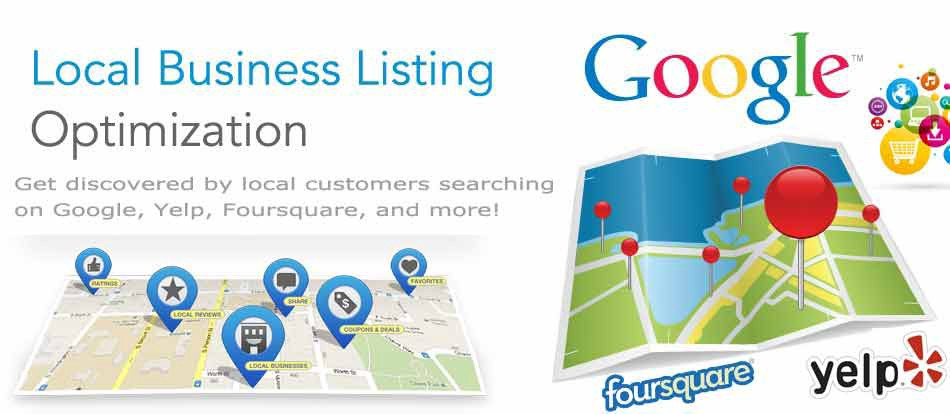 check local business listing citations tool