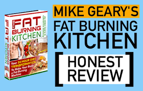 The Fat Burning Kitchen Your 24 Hour Diet Transformation Pdf,the Fat  Burning Kitchen