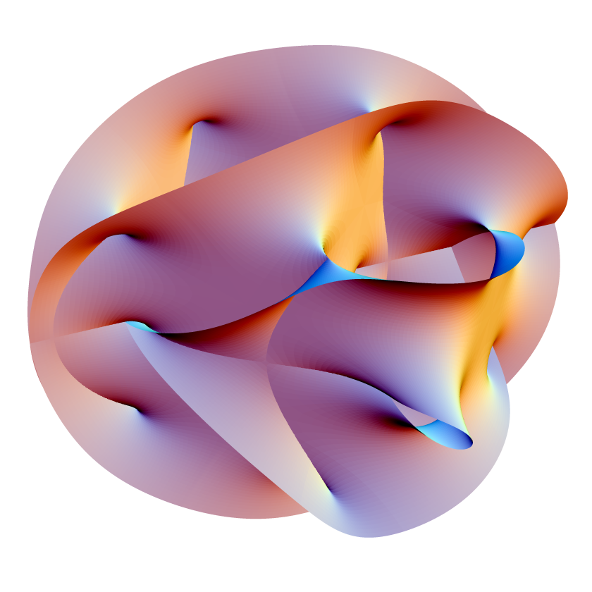 Why String Theory Is Not A Scientific Theory