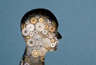 Future of #MachineLearning: Trends, Observations & Forecasts  #IoT #AI #cognitivecomputing