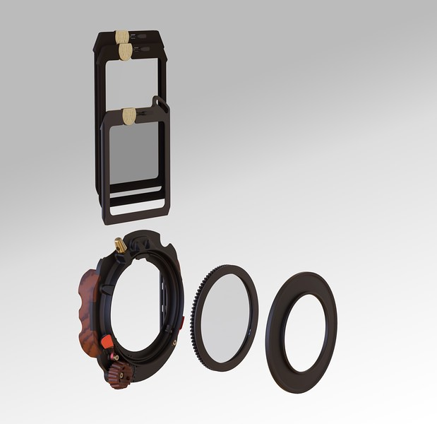 wine-country-camera-filter-holder-3