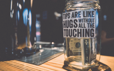 New Ruling on Tips in Colorado