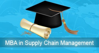 masters in supply chain management