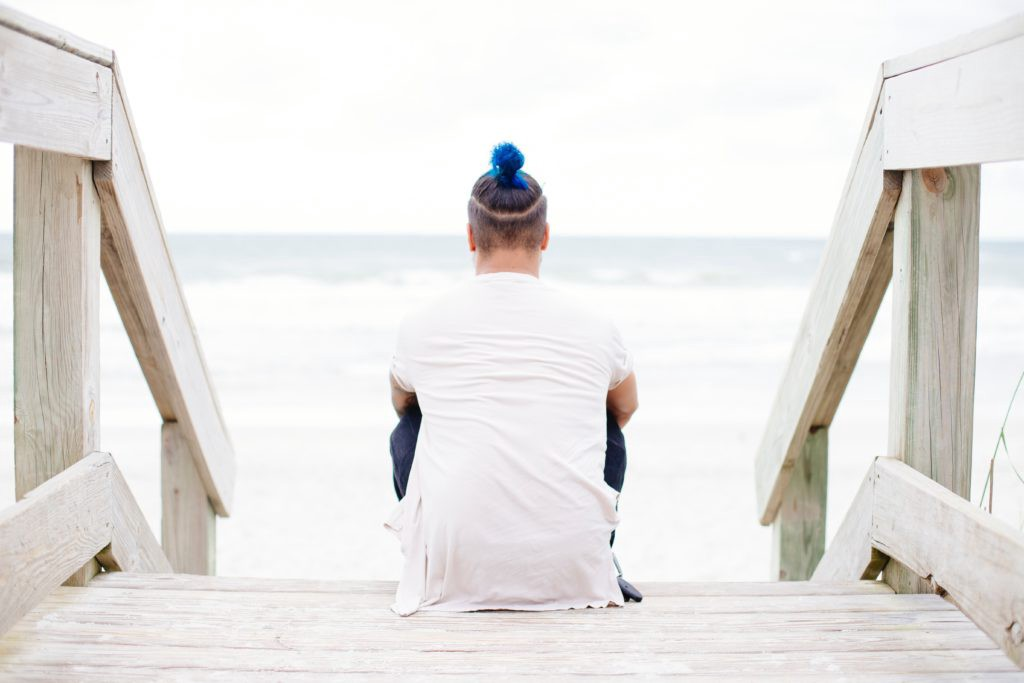 The Best iPhone Apps for Meditation