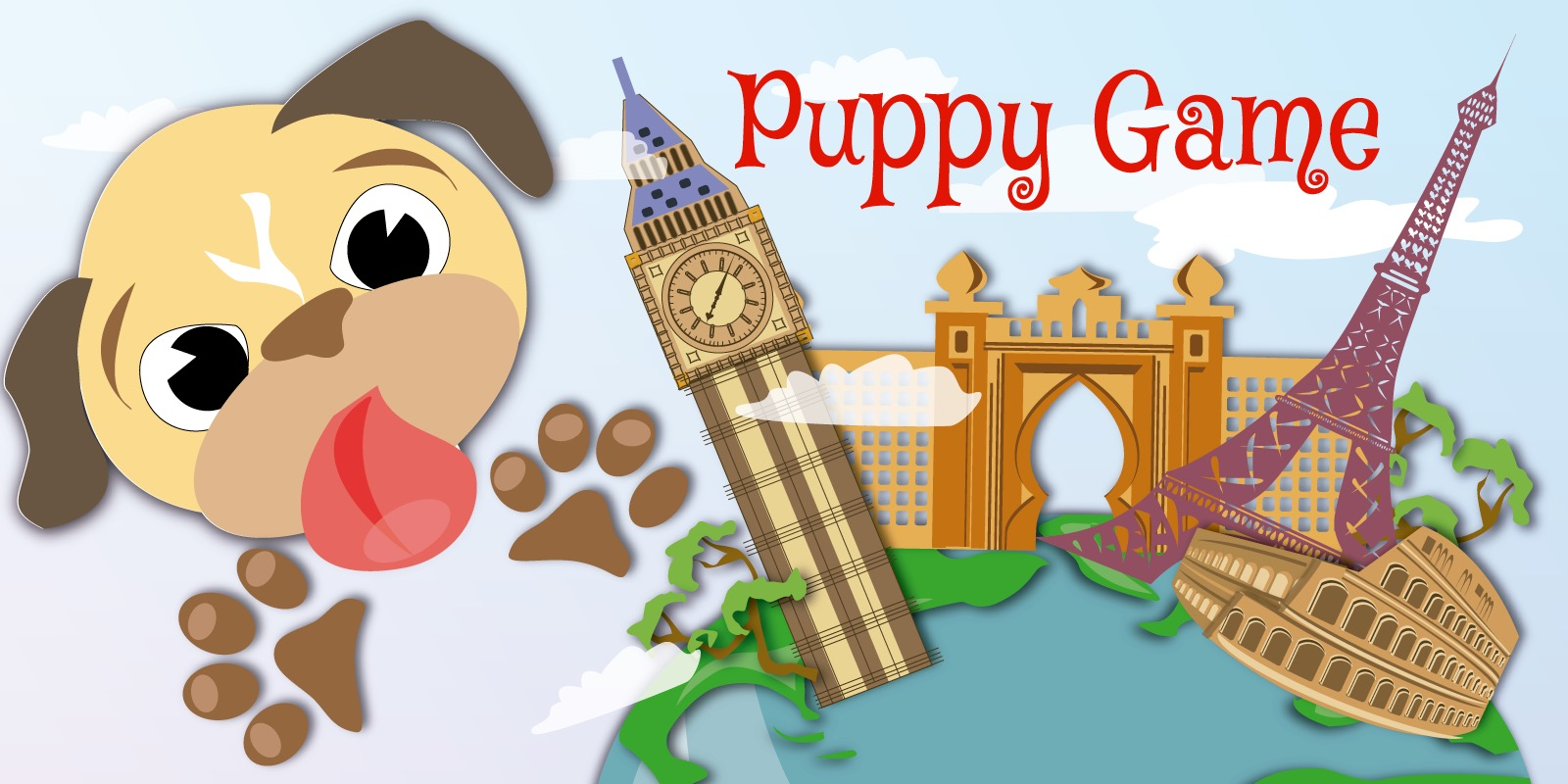 puppy-game-title