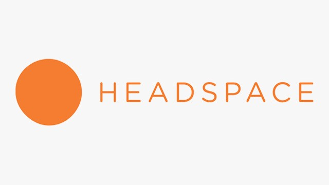 52t-32-headspace