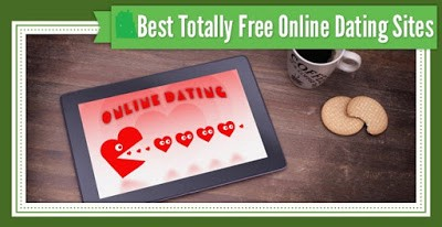 Best dating site in newfoundland