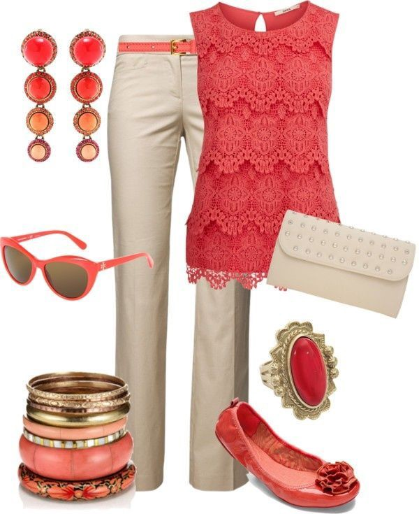 spring-and-summer-work-outfits-178