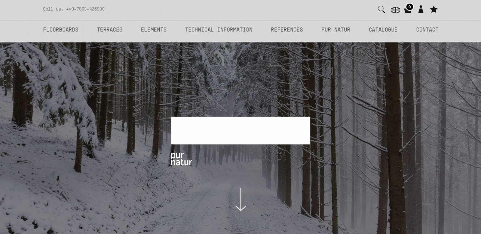 twitter bootstrap examples-purnatur