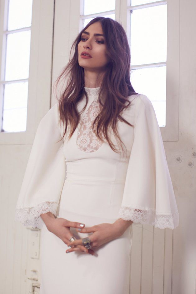 Free-People-Wedding-Dress-Collection-FP-Ever-After-Bridal-Musings-Wedding-Blog-33