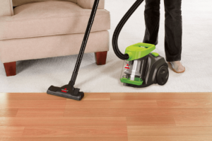 Vacuums For Small Apartment Come In If You Plan To Get A New Vacuum Cleaner It Is Very Important Make Sure Works Well And Fits Your House