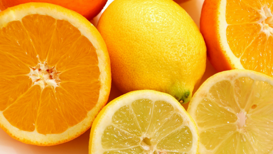 Lemons for weight loss juicing recipes
