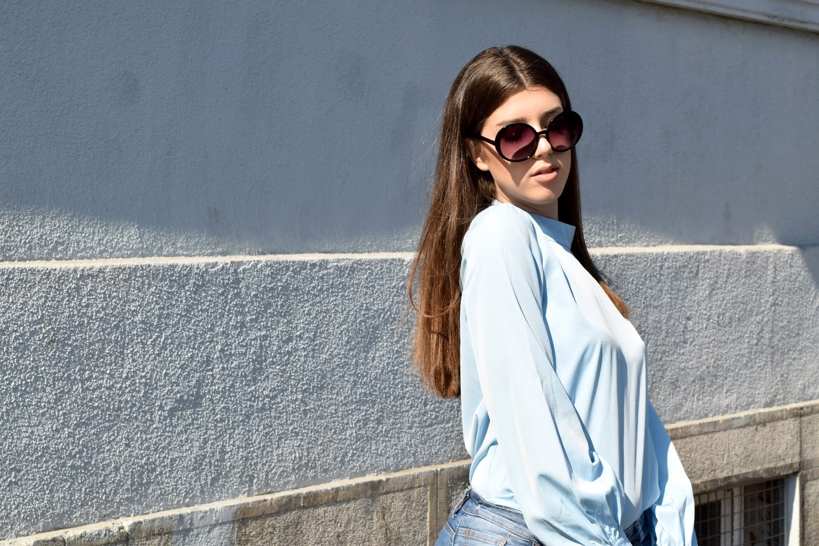 12 Looks To Copy Before Spring Ends