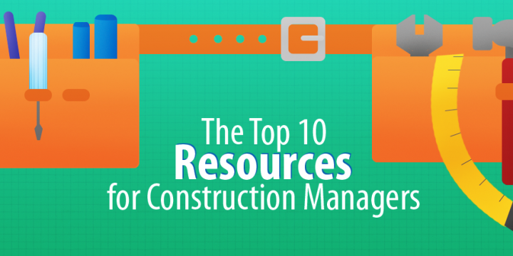 top 10 resources for doing your