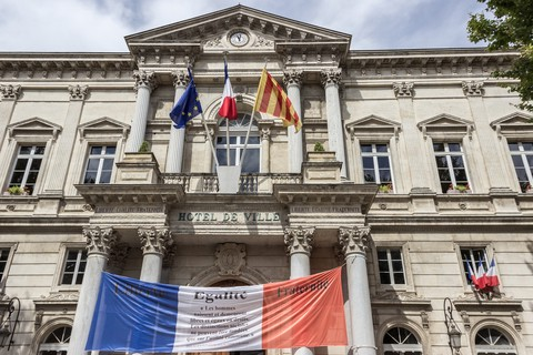 things-to-consider-when-moving-to-france