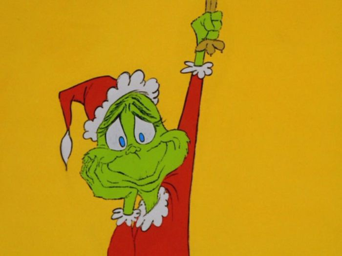 a movie like the 1966 classic how the grinch stole christmas will live on for many more years to come its one of the classic stories of all time - Watch How The Grinch Stole Christmas Cartoon