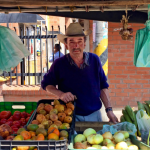 local shops Colombia