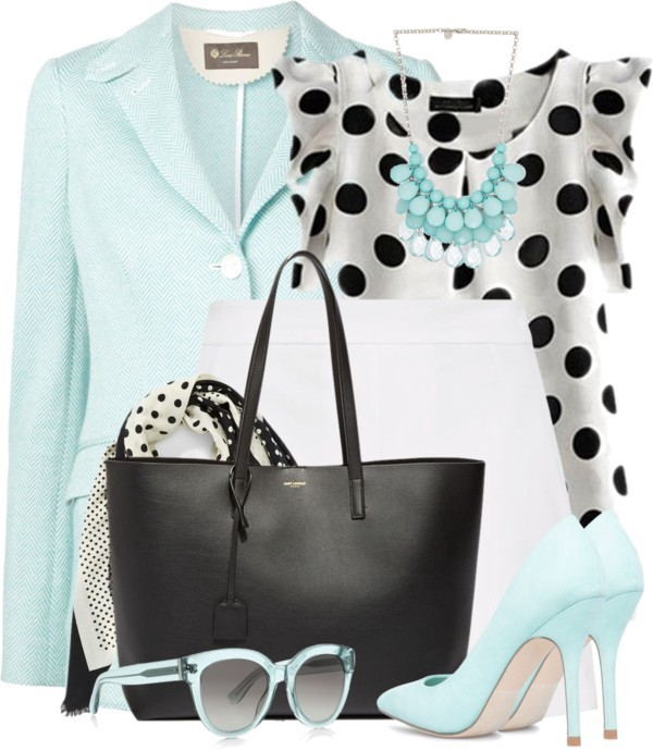 spring-and-summer-work-outfits-168