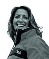 Dee Caffari Profle Image by Charlie Clift copy copy