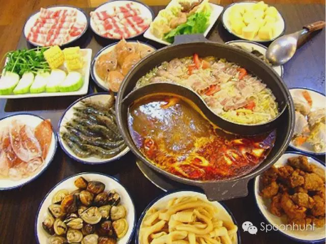 Is Spicy Food Good For Your Sinuses