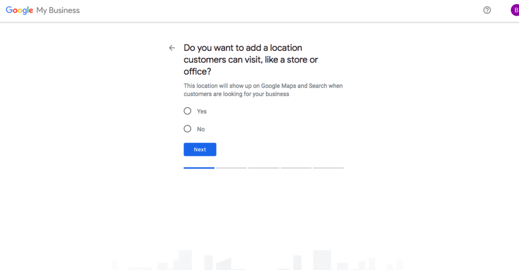 Can Google Maps Talk on