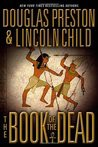 The Book of the Dead (Pendergast, #7; Diogenes, #3)