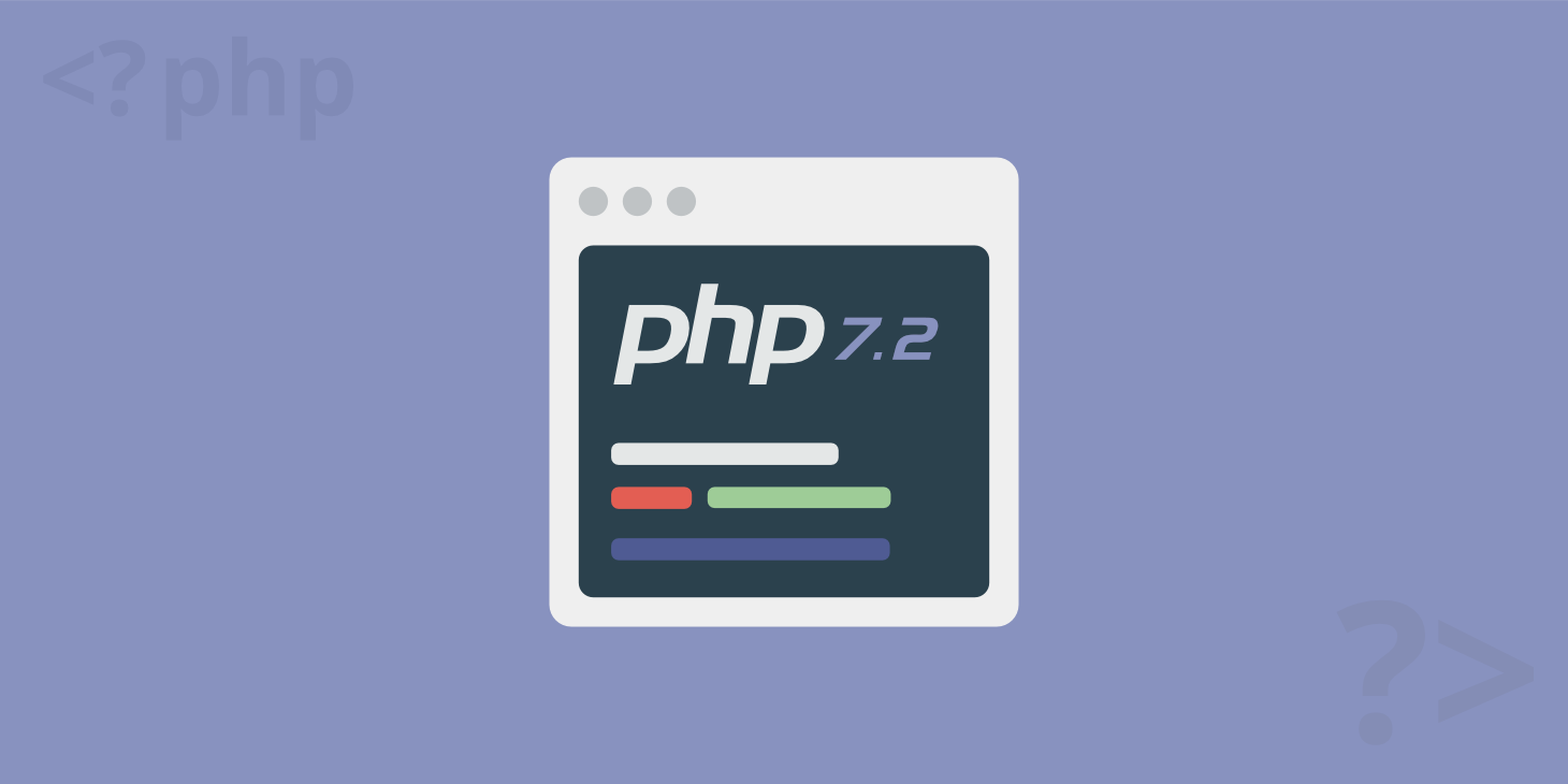 PHP is a widely used open source general-purpose scripting language that  can be embedded in HTML. Originally derived from Personal Home Page Tools,  ...