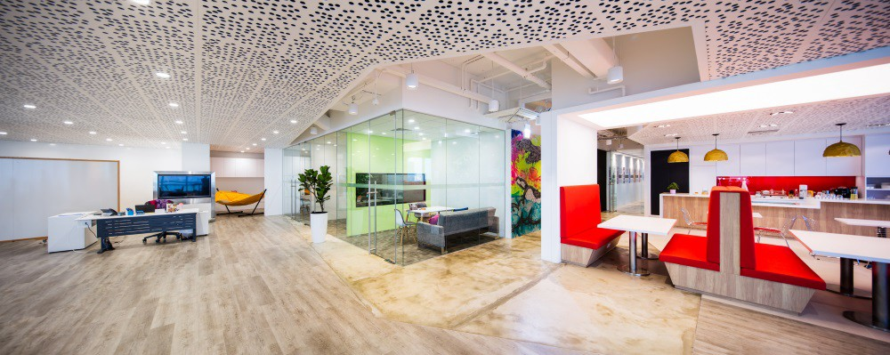 10 innovation labs to visit in singapore steve glaveski