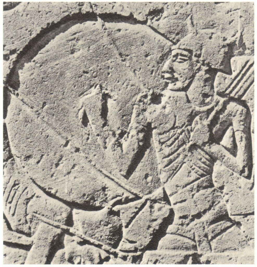8f77ee47a48 INTRO TO THE ARMOUR OF THE SEA PEOPLES — PART 1 – The Bronze Age ...