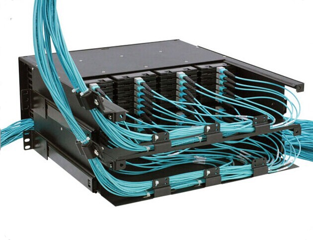 Basic Knowledge Of Fiber Optic Patch Panel Monica Geller