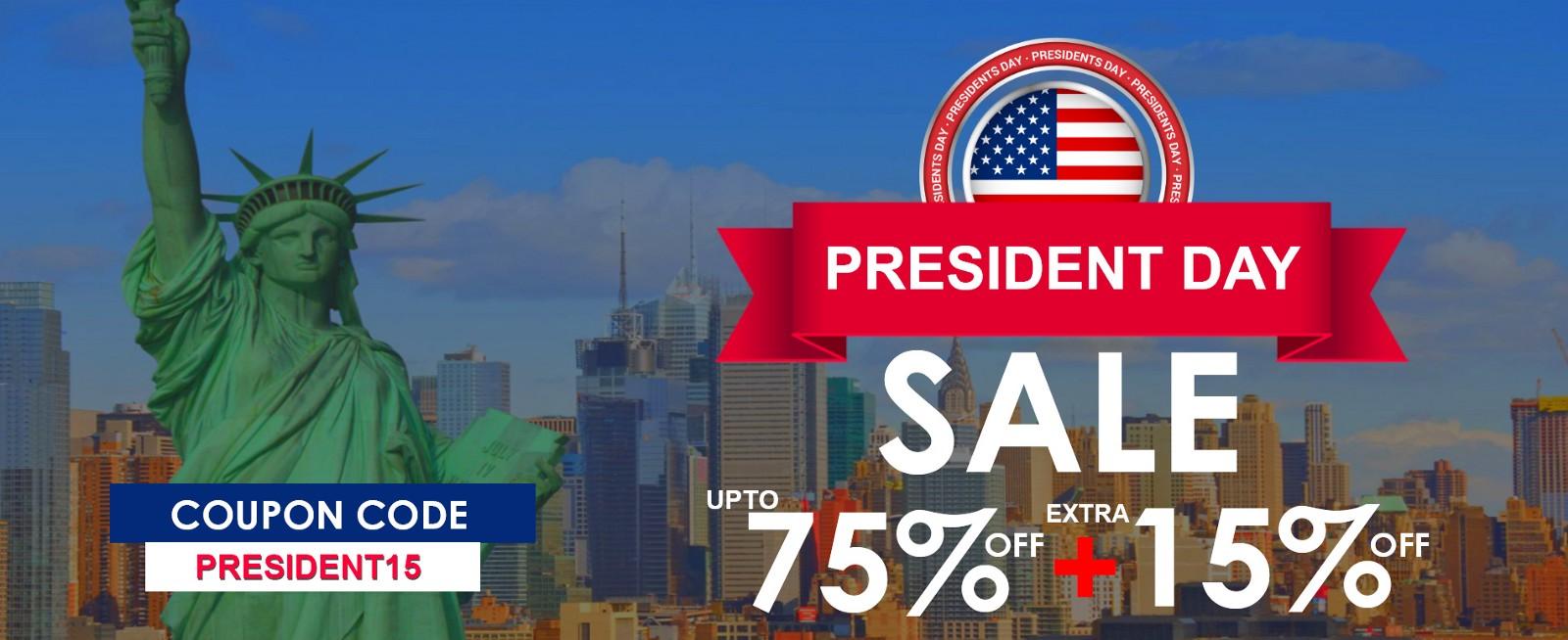 Big Savings On Home Decor And Area Rugs Presidents Day Sale 2018