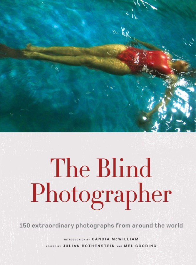 blindphotographer_cover_lores