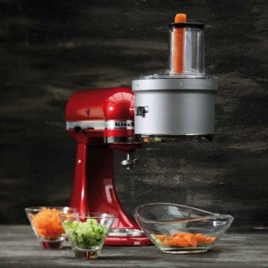 Difference Between Kitchen Appliances Juicer Vs Mixer Vs