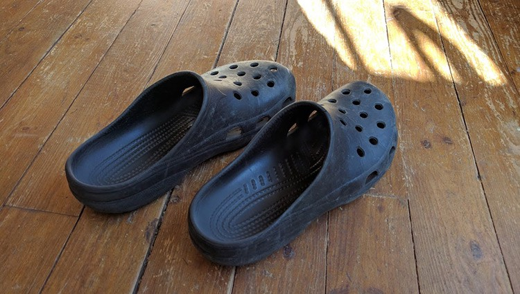 c60c08c09c3 What Your Ugly Ass Crocs Can Teach You About Creating Successful ...