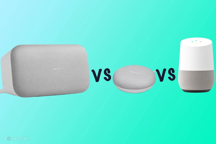 142499 smart home feature google home max vs google home mini vs google home whats the difference image1 yqxtptcoar