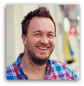 The UX Advisors -James Longley- Conversion Copyriter.