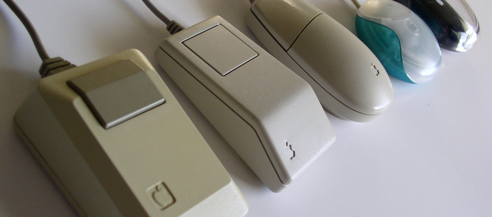 apple-mouse-dominant-design