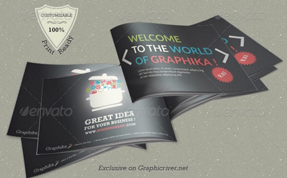 Graphika-Booklet-_-Brochure---20-Pages-by-kh2838-_-GraphicRiver