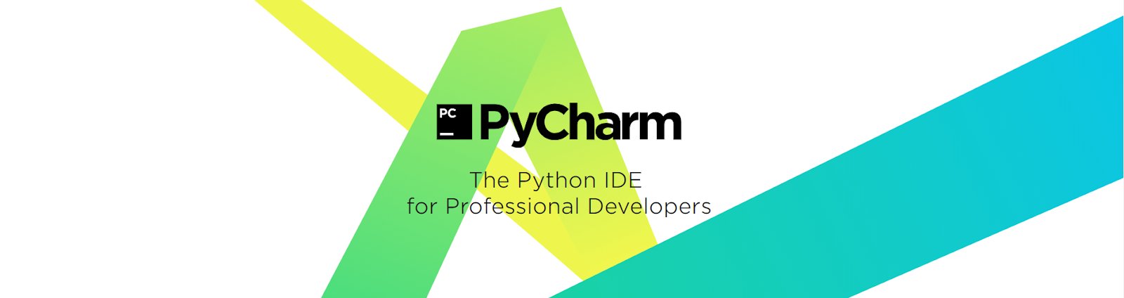 Getting started with PyCharm – Cluj School of AI – Medium